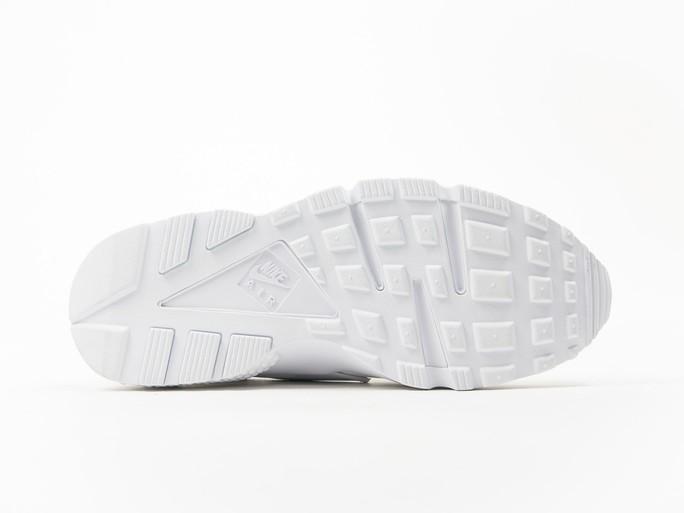 Nike Air Huarache Run White Wmns-634835-108-img-6
