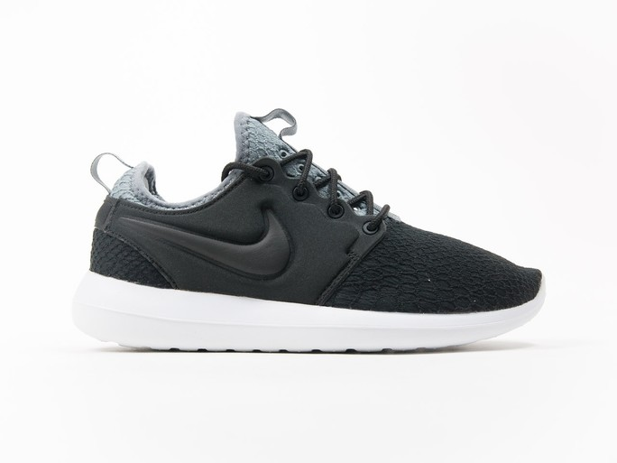 Nike Roshe Two SE Black Wmns-881188-001-img-1