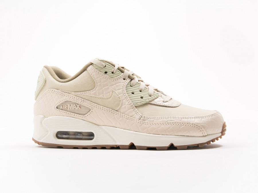 where to buy nike mujer air max 1 cmft prm tape hombres