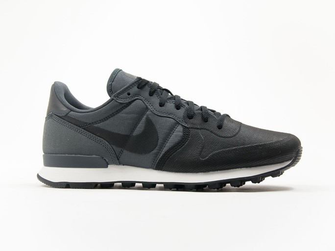 Nike Internationalist PRM SE Black-882018-001-img-1