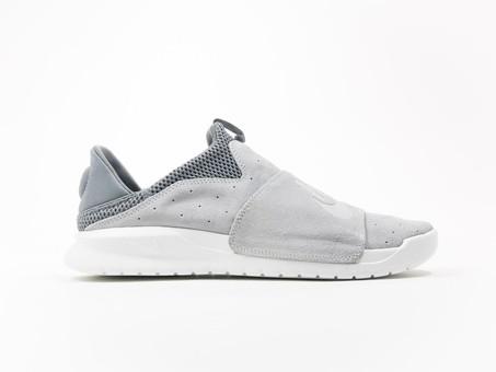 Nike Benassi SLP-882410-002-img-1