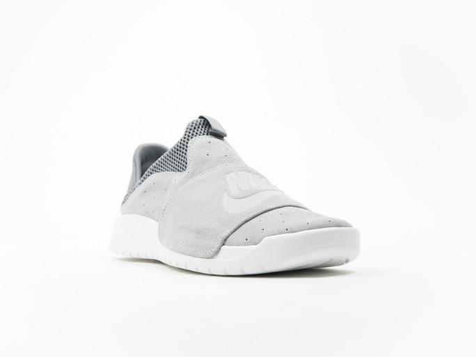 Nike Benassi SLP-882410-002-img-2
