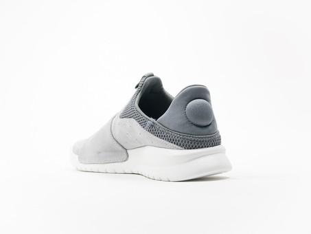 Nike Benassi SLP-882410-002-img-3