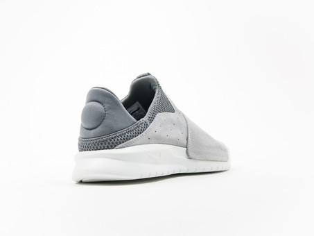 Nike Benassi SLP-882410-002-img-4