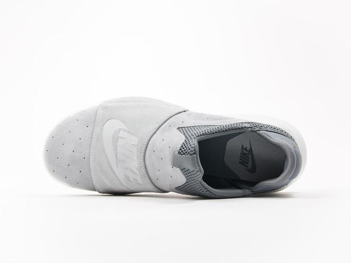 Nike Benassi SLP-882410-002-img-5