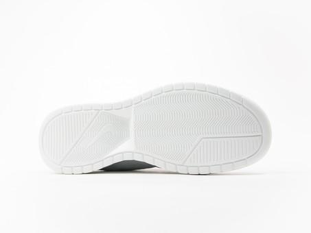 Nike Benassi SLP-882410-002-img-6