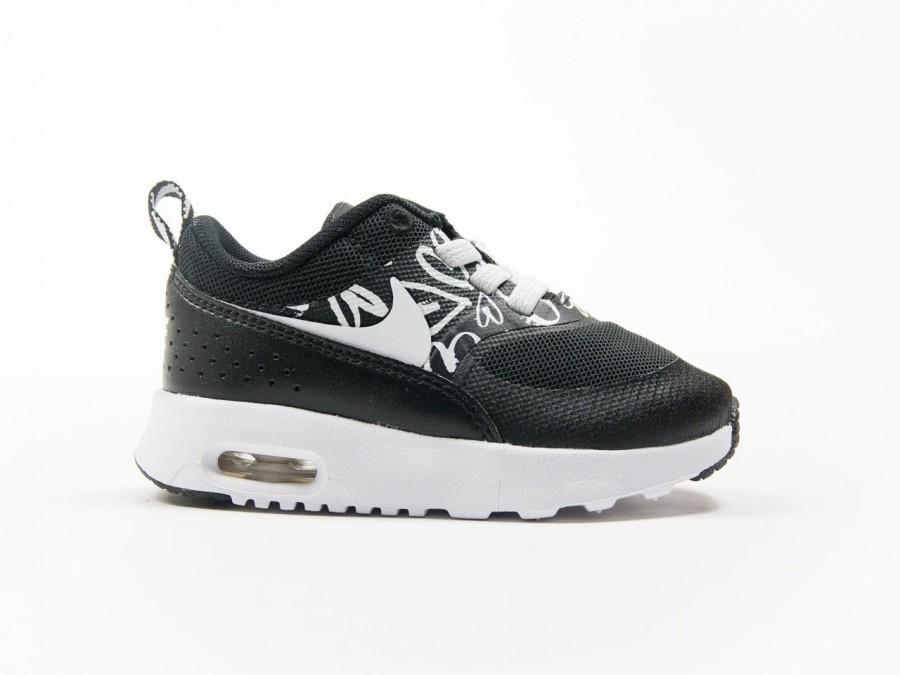 Nike Air Max Thea Print Kids-844495-002-img-1