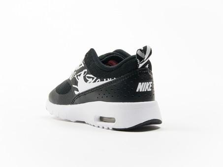 Nike Air Max Thea Print Kids-844495-002-img-3