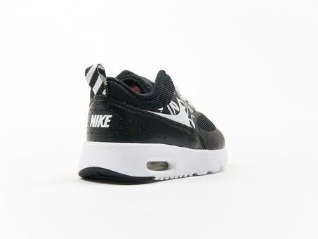 Nike Air Max Thea Print Kids-844495-002-img-4
