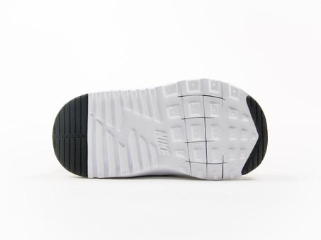 Nike Air Max Thea Print Kids-844495-002-img-6