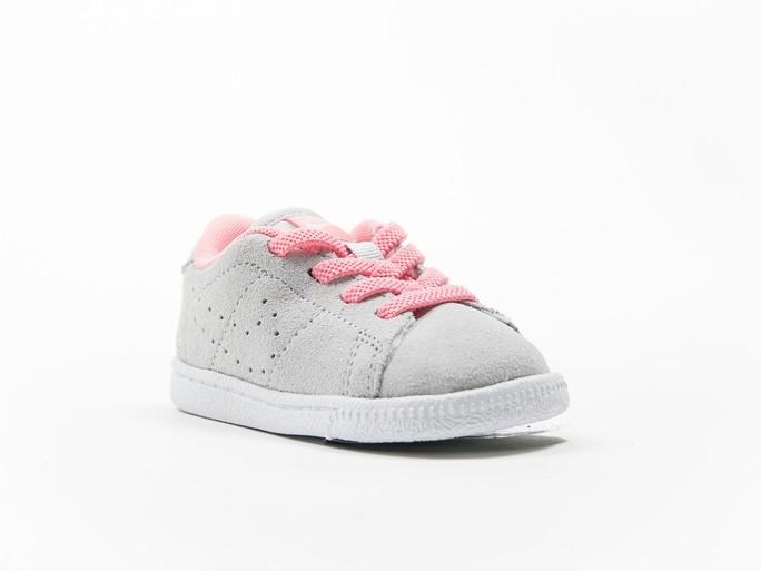 Nike Tennis Classic Premium Kids-834181-001-img-2