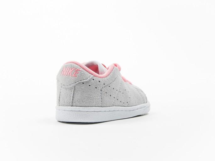 Nike Tennis Classic Premium Kids-834181-001-img-4
