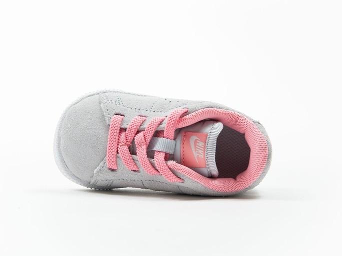 Nike Tennis Classic Premium Kids-834181-001-img-5