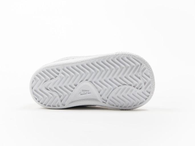 Nike Tennis Classic Premium Kids-834181-001-img-6