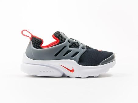 Nike Little Presto...