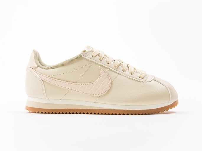 Nike Classic Cortez Leather Lux Wmns-861660-100-img-1
