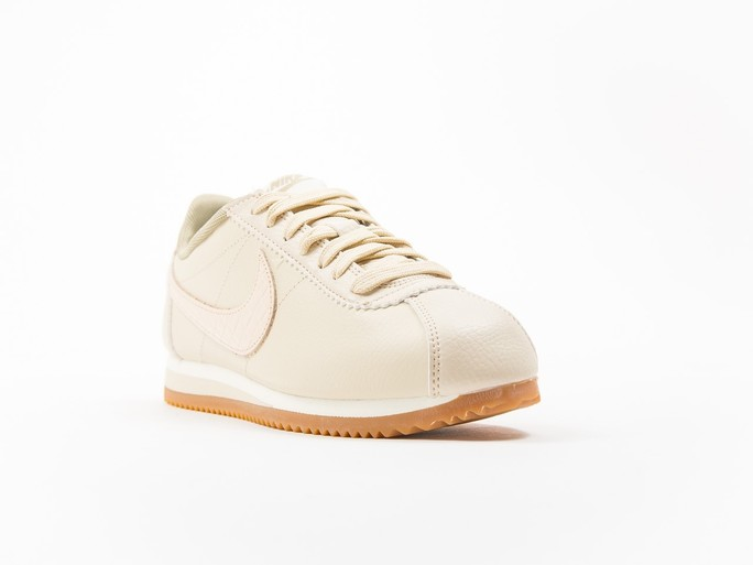 Nike Classic Cortez Leather Lux Wmns-861660-100-img-2