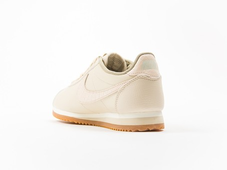 Nike Classic Cortez Leather Lux Wmns-861660-100-img-3
