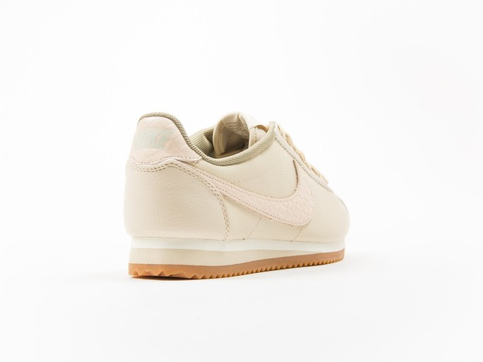 Nike Classic Cortez Leather Lux Wmns-861660-100-img-4