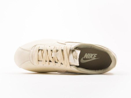 Nike Classic Cortez Leather Lux Wmns-861660-100-img-5
