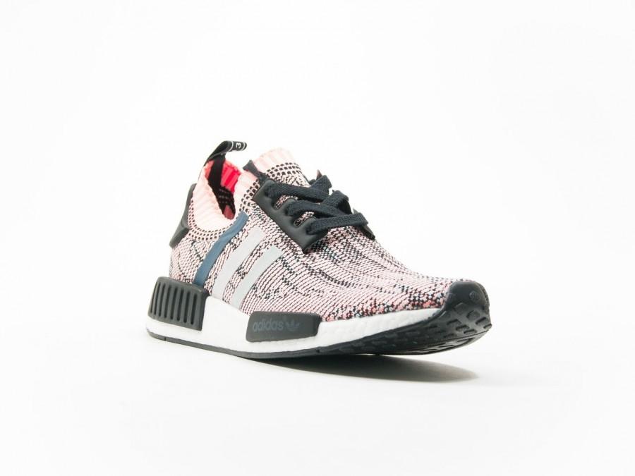 5accaf2cc4bdc adidas NMD R1 Glitch Camo Pink - BB2361 - TheSneakerOne