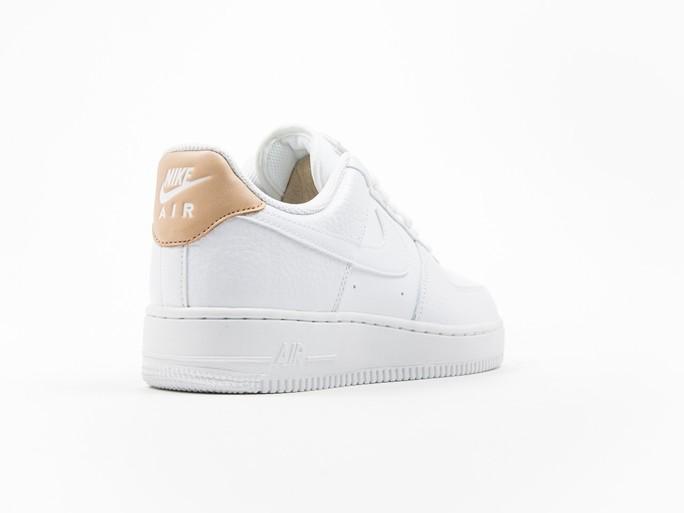 Nike Air Force 1 '07 LV8 White-718152-108-img-4