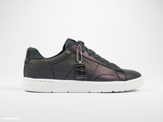 Nike Tennis Classic Ultra Premium-830699-001-img-1