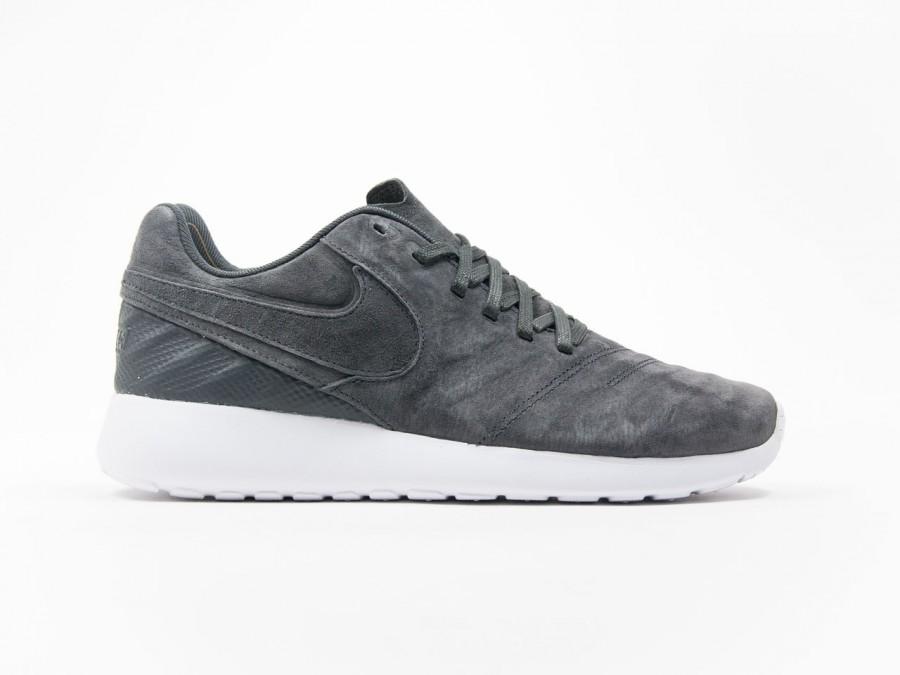 Nike Roshe Tiempo VI Anthracite-852615-004-img-1