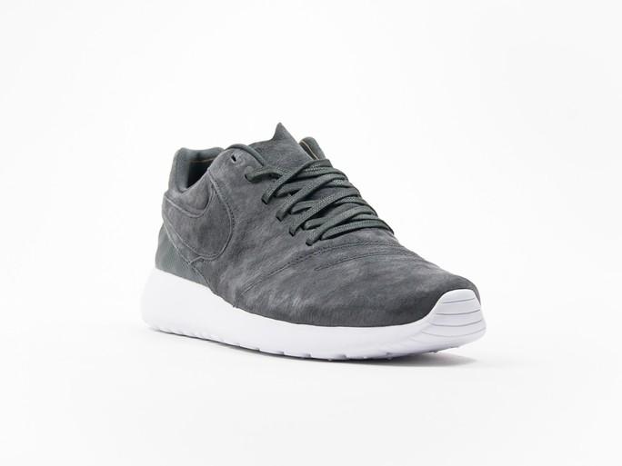 Nike Roshe Tiempo VI Anthracite-852615-004-img-2