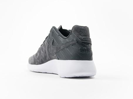 Nike Roshe Tiempo VI Anthracite-852615-004-img-3