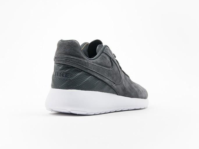 Nike Roshe Tiempo VI Anthracite-852615-004-img-4