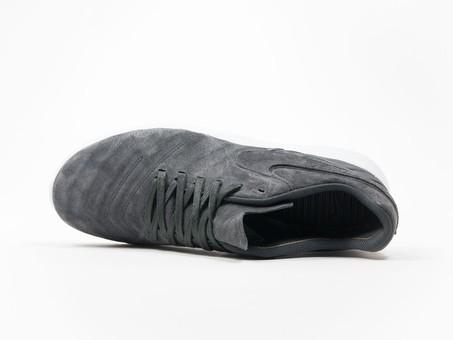 Nike Roshe Tiempo VI Anthracite-852615-004-img-5