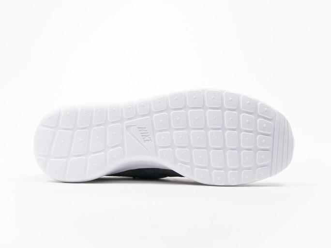 Nike Roshe Tiempo VI Anthracite-852615-004-img-6