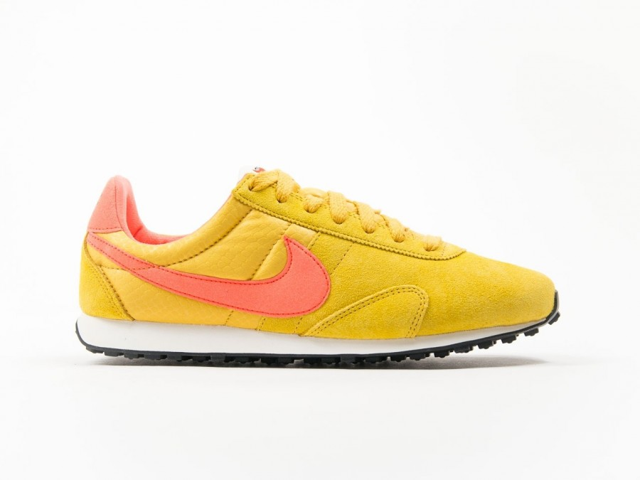 Nike Pre Montreal Racer Vintage Wmns