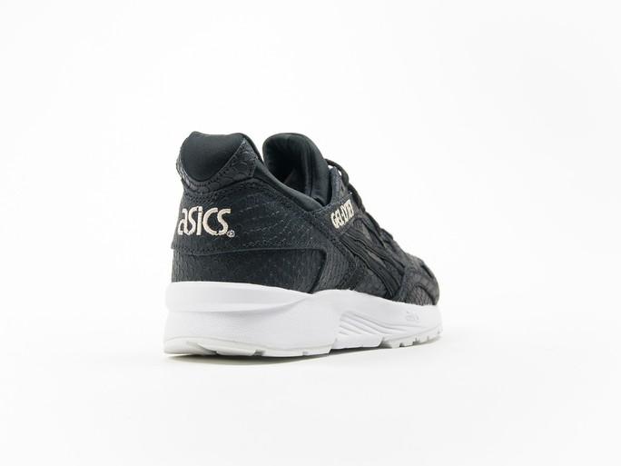 Asics Gel Lyte V Black Wmns-H7E8L-9090-img-4