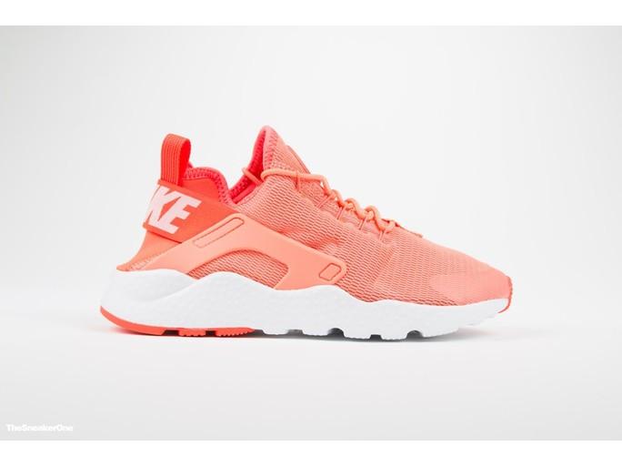 Nike Wmns Air Huarache Run Ultra-819151-800-img-1