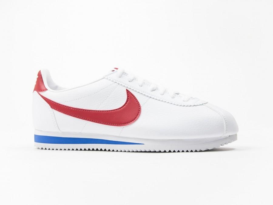 Nike Classic Cortez Leather-749571-154-img-1