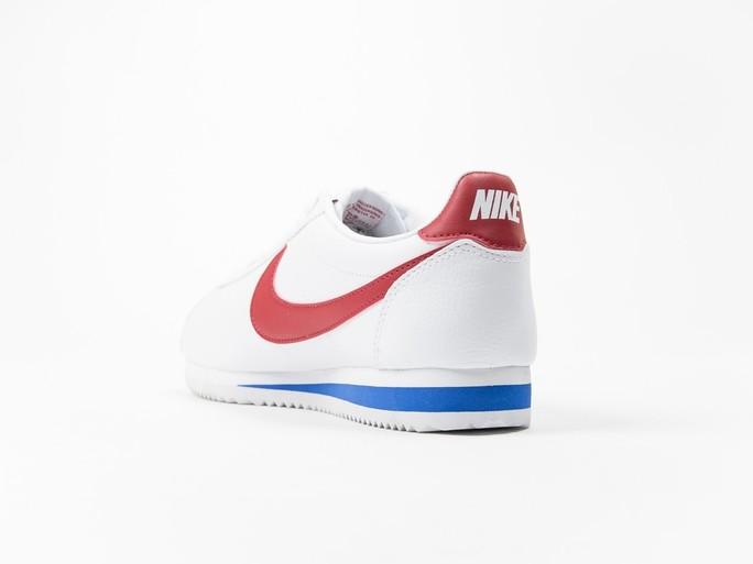 Nike Classic Cortez Leather-749571-154-img-2