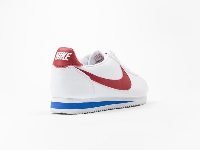 Nike Classic Cortez Leather-749571-154-img-3