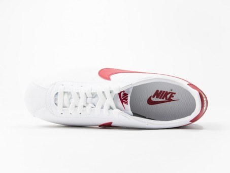 Nike Classic Cortez Leather-749571-154-img-5