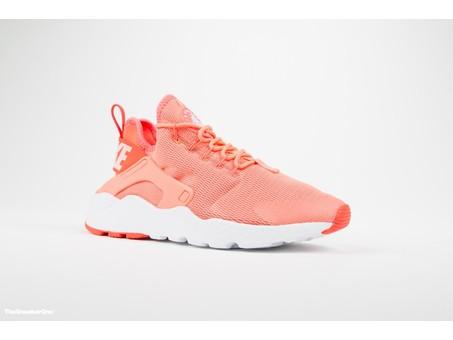 Nike Wmns Air Huarache Run Ultra-819151-800-img-2