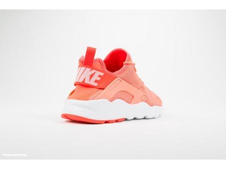 Nike Wmns Air Huarache Run Ultra-819151-800-img-3