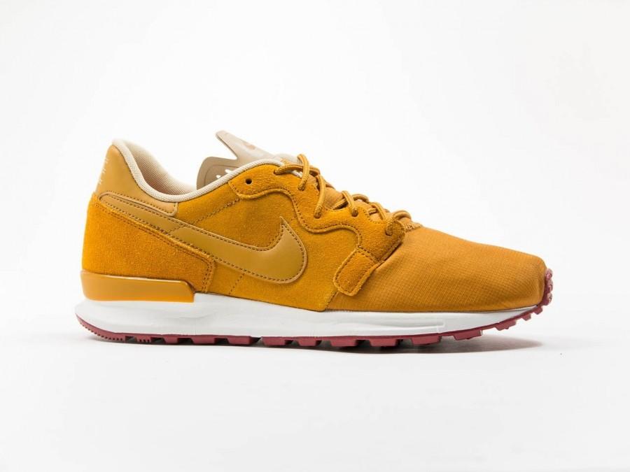 Nike Air Berwuda Premium
