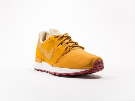 Nike Air Berwuda Premium-844978-701-img-2