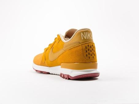 Nike Air Berwuda Premium-844978-701-img-3