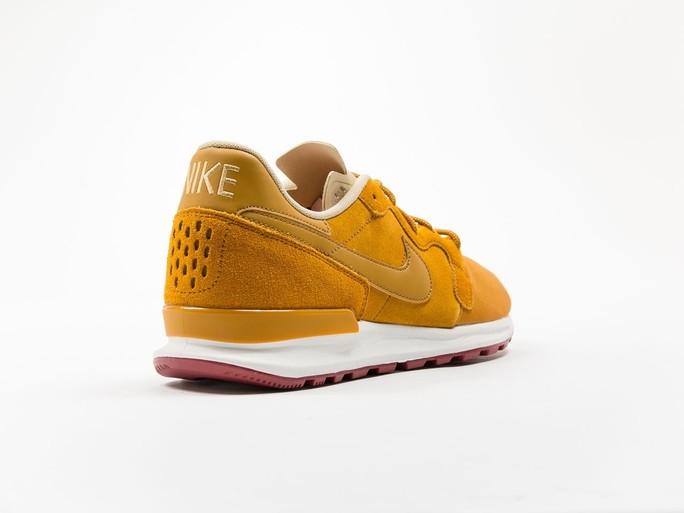 Nike Air Berwuda Premium-844978-701-img-4