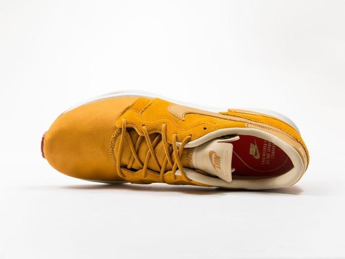 Nike Air Berwuda Premium-844978-701-img-5
