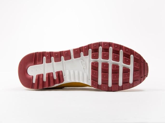 Nike Air Berwuda Premium-844978-701-img-6