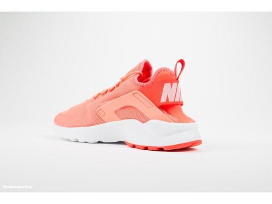 Nike Wmns Air Huarache Run Ultra-819151-800-img-4