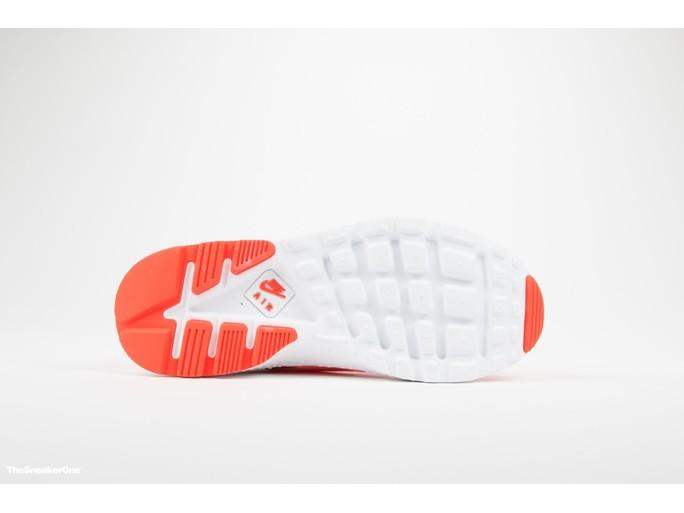 Nike Wmns Air Huarache Run Ultra-819151-800-img-5